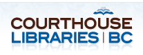 Courthouse Libraries